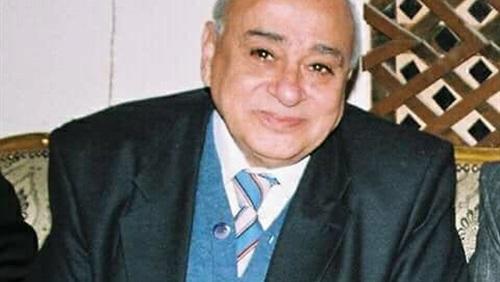 الشيخ عبدالباقي الحبيبي